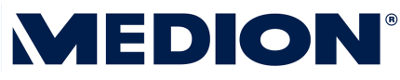 nvidia geforce 6610 xl nv43 infos zum aldi chip geforce 6610 xl bilder benchmarks. Black Bedroom Furniture Sets. Home Design Ideas