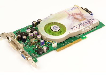Nvidia 8300 Gs Driver Download