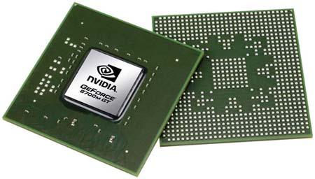 http://www.pc-erfahrung.de/fileadmin/Grafikchips/geforce-8700m-chip.jpg