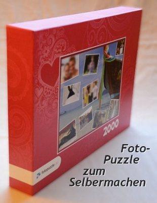 Foto Puzzle Von Fotopuzzle De Getestet Puzzle Zum Selbermachen Und