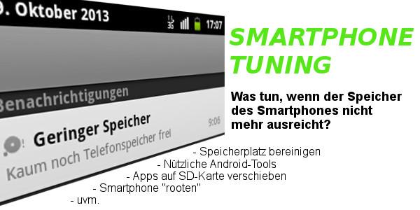 Android 5 1 Apps Auf Sd Karte Verschieben.Smartphone Tuning Kaum Noch Telefonspeicher Frei Geringer Speicher