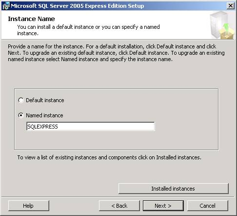 Descargar microsoft sql server 2008 native client software