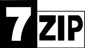 7 zip packprogramm 7 zip das allround packprogramm f r windows pc. Black Bedroom Furniture Sets. Home Design Ideas