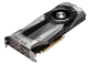 Nvidia Geforce GTX 1060 3 GB
