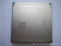Athlon 64-X2 6400+ (Windsor), ADX6400IAA6CZ