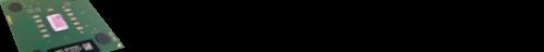 CPU-Vergleich Logo